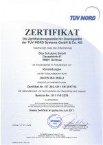 ISO3834-2
