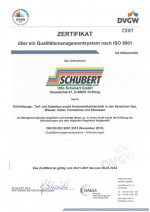 ISO9001_2024